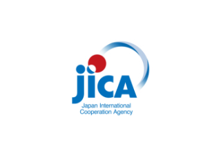 Investment in Gojo and Company, Inc. by Japan International Cooperation Agency (JICA)